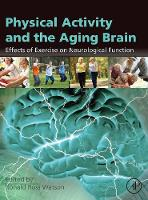 Physical Activity and the Aging ...