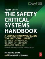 The Safety Critical Systems Handbook:...