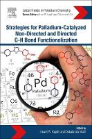 Strategies for Palladium-Catalyzed...