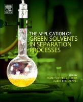 The Application of Green Solvents in...