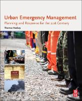 Urban Emergency Management: Planning...
