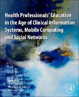 Health Professionals' Education in ...