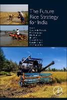 The Future Rice Strategy for India