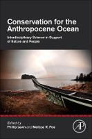 Conservation for the Anthropocene...
