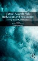 Sexual Assault Risk Reduction and...