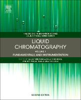 Liquid Chromatography: Fundamentals...