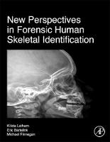 New Perspectives in Forensic Human...