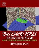 Practical Solutions to Integrated Oil...