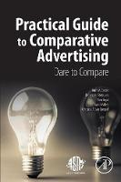 Practical Guide to Comparative...