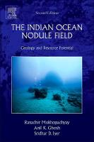 The Indian Ocean Nodule Field: ...