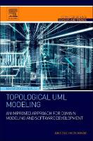 Topological UML Modeling: An Improved...