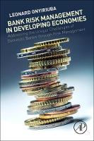 Bank Risk Management in Developing...