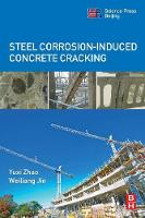 Steel Corrosion-Induced Concrete...