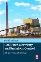 Coal-Fired Electricity and Emissions...