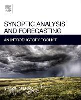 Synoptic Analysis and Forecasting: An...