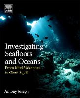 Investigating Seafloors and Oceans:...
