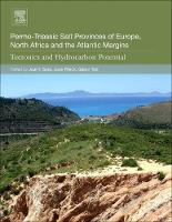 Permo-Triassic Salt Provinces of...