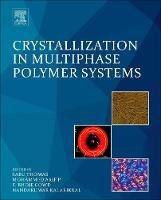 Crystallization in Multiphase Polymer...