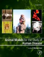 Animal Models for the Study of Human...