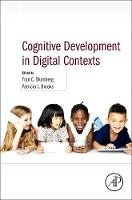 Cognitive Development in Digital...