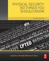 Physical Security: 150 Things You...