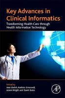 Key Advances in Clinical Informatics:...