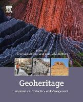 Geoheritage: Assessment, Protection,...