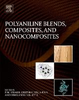 Polyaniline Blends, Composites, and...