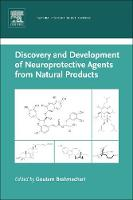 Discovery and Development of...