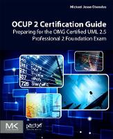OCUP 2 Certification Guide: Preparing...