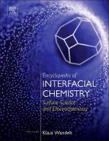 Encyclopedia of Interfacial ...