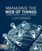 Managing the Web of Things: Linking...