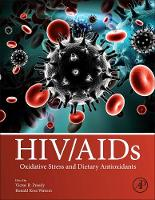 HIV/AIDS: Oxidative Stress and ...