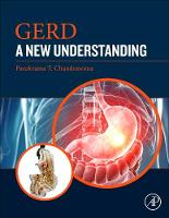 GERD: A New Understanding of...