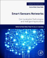 Smart Sensors Networks: Communication...