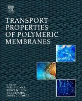Transport Properties of Polymeric...