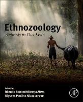 Ethnozoology: Animals in Our Lives