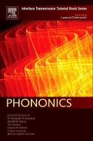 Phononics: Interface Transmission...