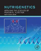 Nutrigenetics: Applying the Science ...