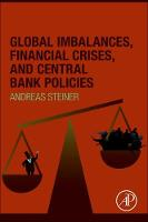 Global Imbalances, Financial Crises,...
