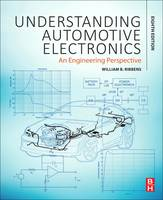 Understanding Automotive Electronics:...