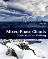 Mixed-Phase Clouds: Observations and...