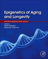 Epigenetics of Aging and Longevity:...