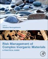 Risk Management of Complex Inorganic...