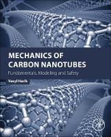 Mechanics of Carbon Nanotubes:...