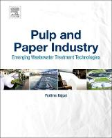 Pulp and Paper Industry: Emerging...