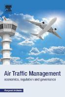 Air Traffic Management: Economics,...