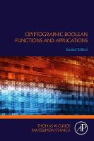 Cryptographic Boolean Functions and...