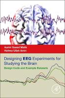 Designing EEG Experiments for ...