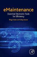 eMaintenance: Essential Electronic...